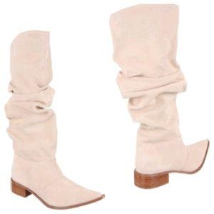 🔥Last Pair🔥 NIB | Chinese Laundry Knee High Boo…